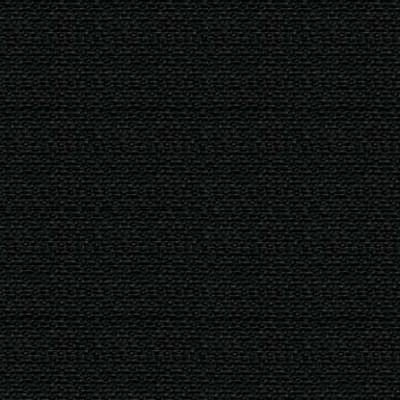 107 fekete (100% polipropilén)