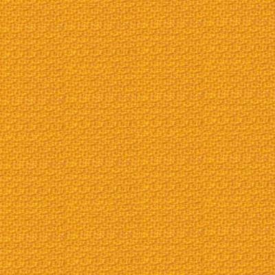 109 sárga (100% polipropilén)