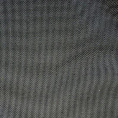 T22 sötétszürke (100% Trevira)