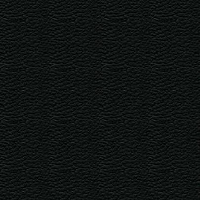 140 fekete (14% pamut+14% poliészter+72% PVC)
