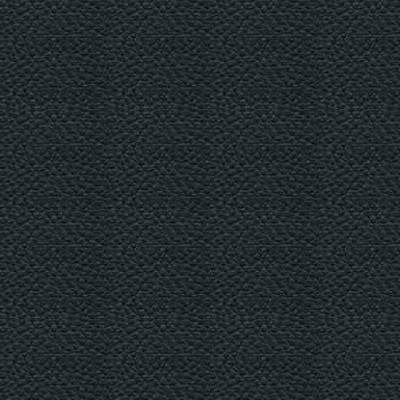 143 antracit (14% pamut+14% poliészter+72% PVC)