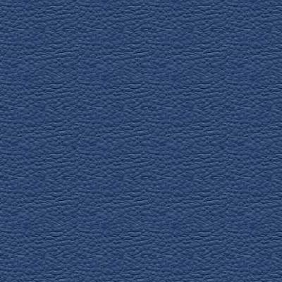 144 kék (14% pamut+14% poliészter+72% PVC)