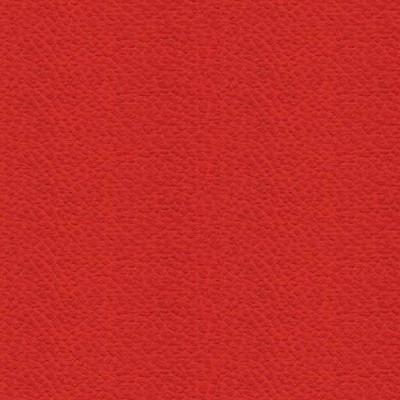 147 piros (14% pamut+14% poliészter+72% PVC)