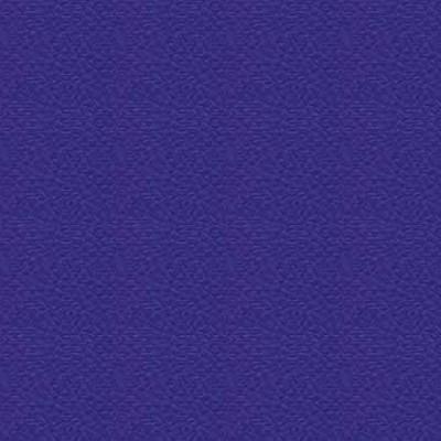 148 bluette (kék) (14% pamut+14% poliészter+72% PVC)