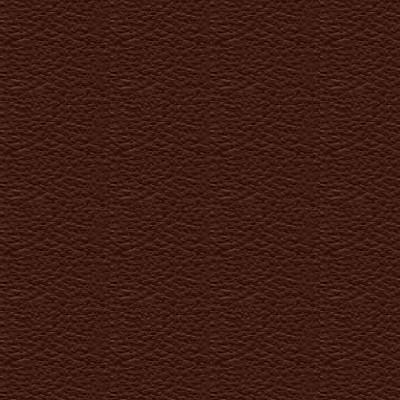 149 sötétbarna (14% pamut+14% poliészter+72% PVC)