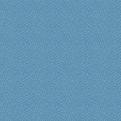 150 tengerkék (14% pamut+14% poliészter+72% PVC)