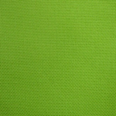 G05 apple green (100% polypropylene)