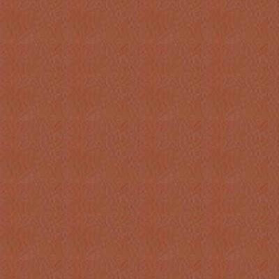 153 russet (vöröses barna) (14% pamut+14% poliészter+72% PVC)