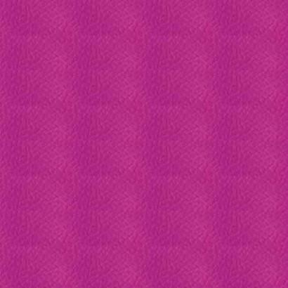 154 fukszia (vöröses lila) (14% pamut+14% poliészter+72% PVC)