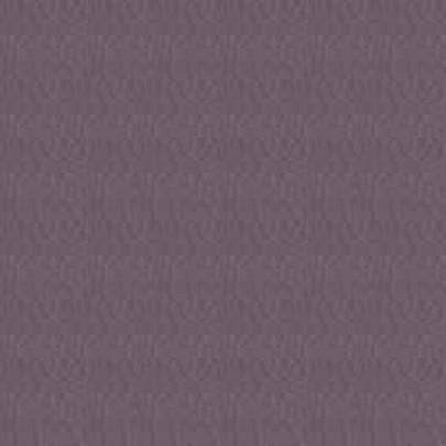 155 szürkés bézs (14% pamut+14% poliészter+72% PVC)