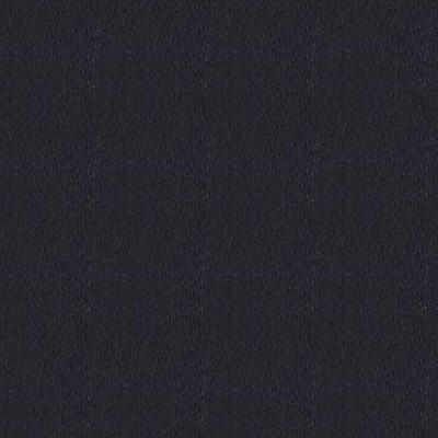 243 fekete (100% poliészter)