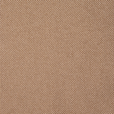T24 világosbarna (100% Trevira)