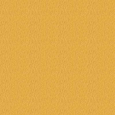 249 sárga (100% poliészter)