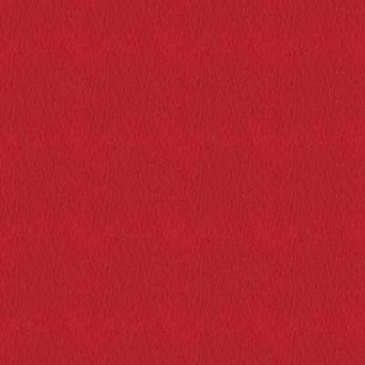 250 piros (100% poliészter)