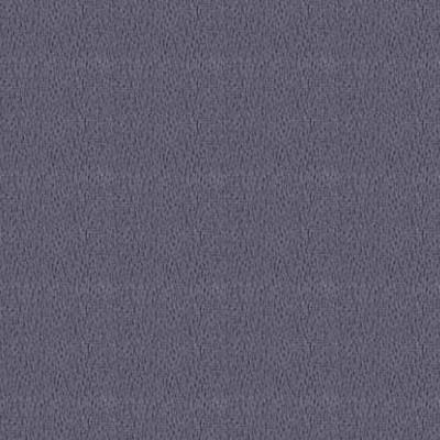 252 sötétszürke (100% poliészter)