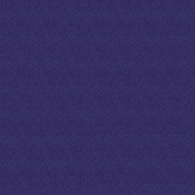 255 kék (100% poliészter)