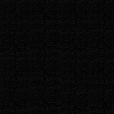 230 fekete (22% poliuretán+21%pamut+27%akril+30% poliészter)