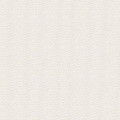 231 fehér (22% poliuretán+21%pamut+27%akril+30% poliészter)