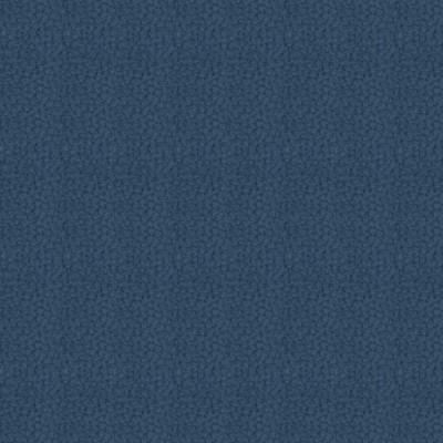 233 tengerkék (22% poliuretán+21%pamut+27%akril+30% poliészter)
