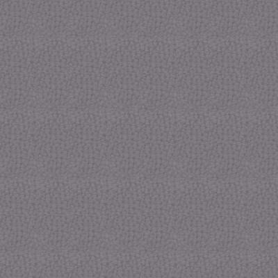237 szürke (22% poliuretán+21%pamut+27%akril+30% poliészter)