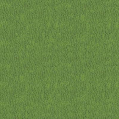 238 zöld (22% poliuretán+21%pamut+27%akril+30% poliészter)