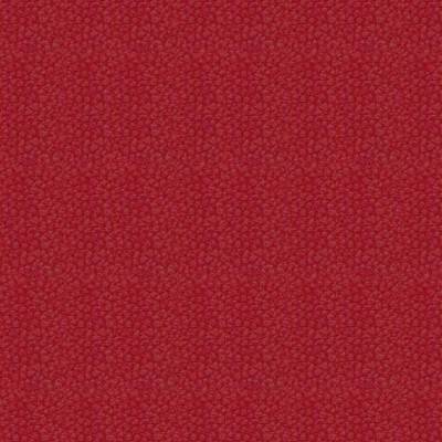 239 vörös (22% poliuretán+21%pamut+27%akril+30% poliészter)