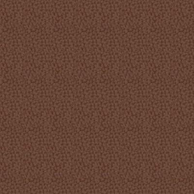 241 barna (22% poliuretán+21%pamut+27%akril+30% poliészter)
