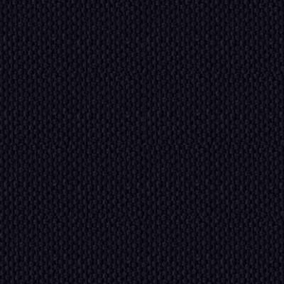 337 fekete (100% poliészter)
