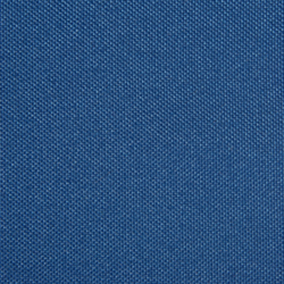 T26 kék (100% Trevira)