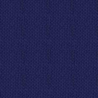 339 kék (100% poliészter)