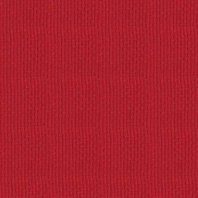 343 piros (100% poliészter)