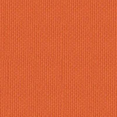 345 narancssárga (100% poliészter)