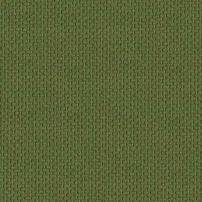 346 foszforzöld (100% poliészter)
