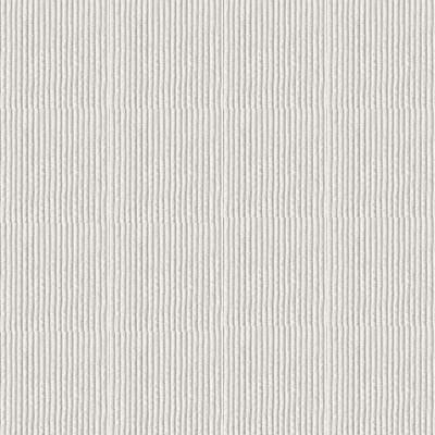 430 fehér (100% poliészter)
