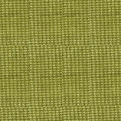 432 zöld (100% poliészter)