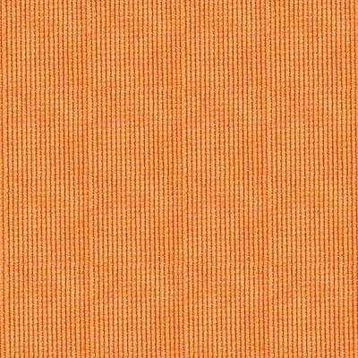 433 narancssárga (100% poliészter)