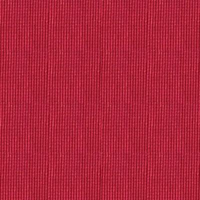 434 piros (100% poliészter)