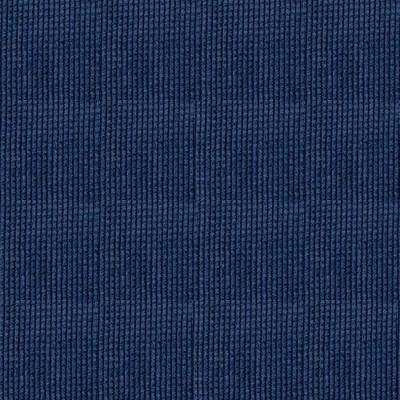 436 kék (100% poliészter)