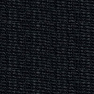 437 fekete (100% poliészter)