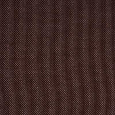 T28 sötétbarna (100% Trevira)