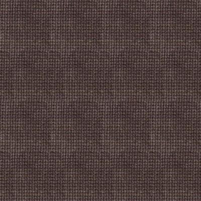 439 barna (100% poliészter)