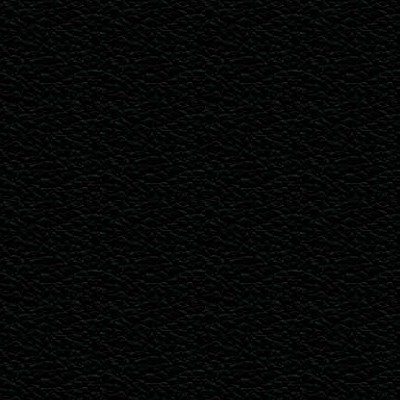 450 fekete (valódi bőr)