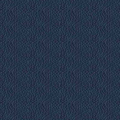 454 kék (valódi bőr)