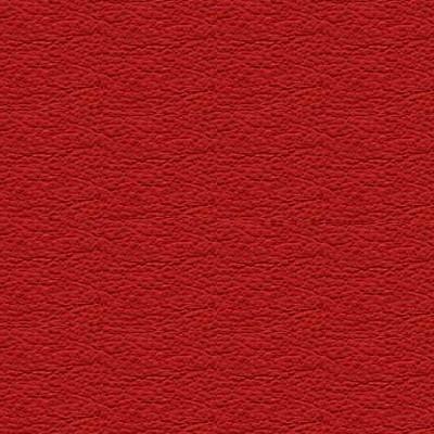 457 piros (valódi bőr)