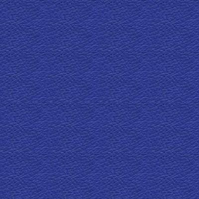 458 bluette (kék) (valódi bőr)