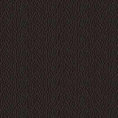 459 sötétbarna (valódi bőr)