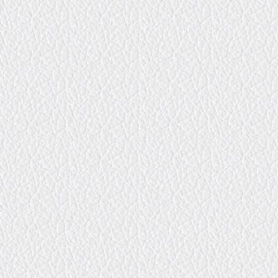 462 fehér (valódi bőr)