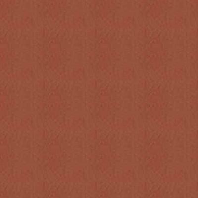 463 vöröses barna (valódi bőr)