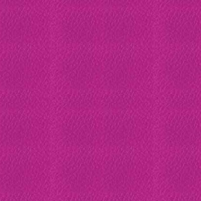464 fukszia (vöröses lila) (valódi bőr)
