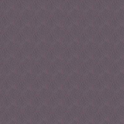 465 szürkés bézs (valódi bőr)